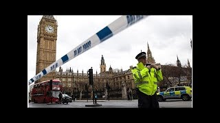News UK police see no indication of terrorism in London blast