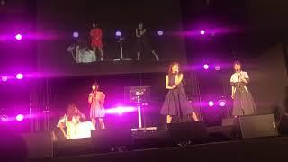 AKB48 51stシングル「ジャーバージャ」握手会 スペシャルステージ#20 高...