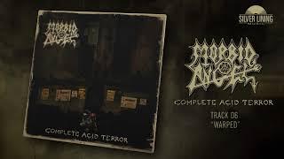Morbid Angel - Warped (Official Demo Track)