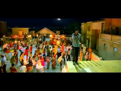 7am arivu 2011 hd video songs 1080p projector