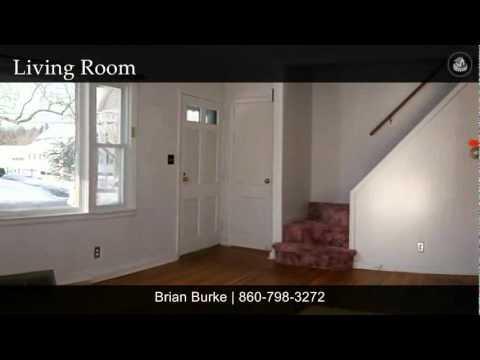 4 bedroom house for sale in east hartford ct - 10 salem rd, east