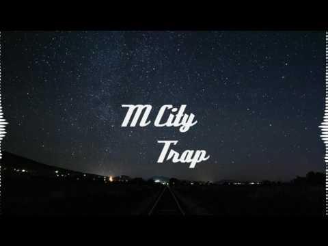 Owl City - Fireflies (SMLE Trap Remix) :))