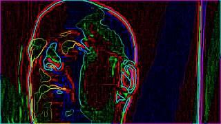 DJ Da Choco - Dreamer (Deep Trance Mix)