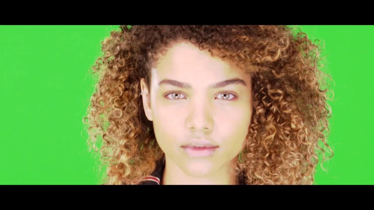 The Eyelash Emporium Brand Video Youtube