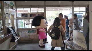 NHK「チコちゃんに叱られる」の「ボーっと生きてんじゃねーよ!!」で流...