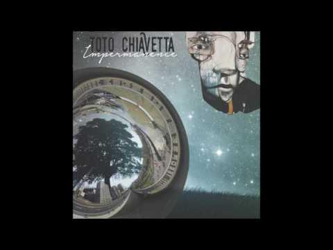 Toto Chiavetta - Revolution Has Come