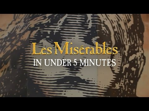 """a theatre review of les miserables essay Les miserables essay  les miserables has been seen by over 60 million people in 42 different countries  """"how to write a theatre performance review """"."""