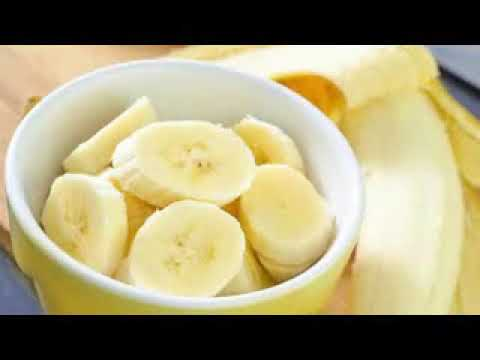 Foods That Help fix Calcium in The Bones and Prevent Osteoporosis from YouTube · Duration:  5 minutes 12 seconds