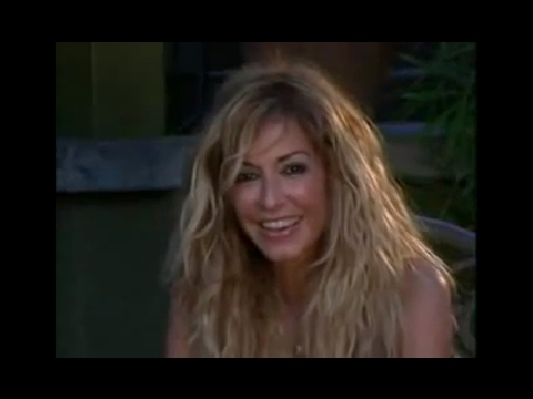 Anna Vissi - Interview with Marti Rich (2007) [fannatics.gr]