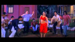 Patna Superfast Haee [Full Song] Beti Bhail Pardeshi