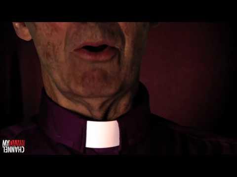 DEAF BOYS - Harry Shearer: Politics