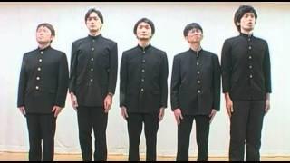 チケット情報 http://www.pia.co.jp/variable/w?id=096142 つぶやきシロ...