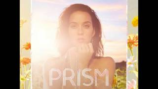 vuclip Katy Perry - International Smile (Audio)