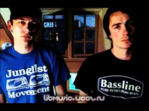 Stakka & Skynet @ BBC Radio 1 - 23.05.2001 [FULL SET]