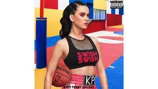 Katy Perry Swish Swish.mp3
