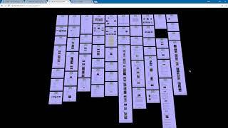 Обзор uKit AI 0.5