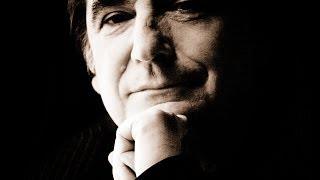 Serge Lama - L
