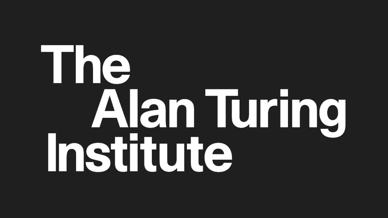What is The Alan Turing Institute? - YouTube