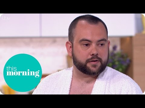 Naked Attraction Contestant Defends The Show | This Morning