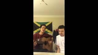 Madrigal - Seni Dert Etmeler Akustik  (Canlı Yayın Kesiti) Resimi