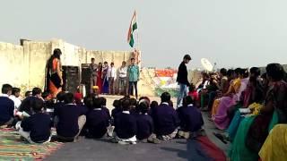 Bharat ka rahne wala hu
