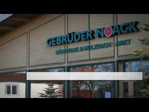 Geyer Holz geyer holz replies retweets like nuremberg germany materialmix am