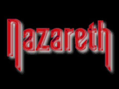 Download This Flight Tonight (unplugged) - Nazareth