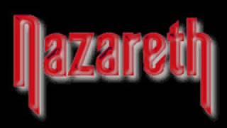 This Flight Tonight (unplugged) - Nazareth