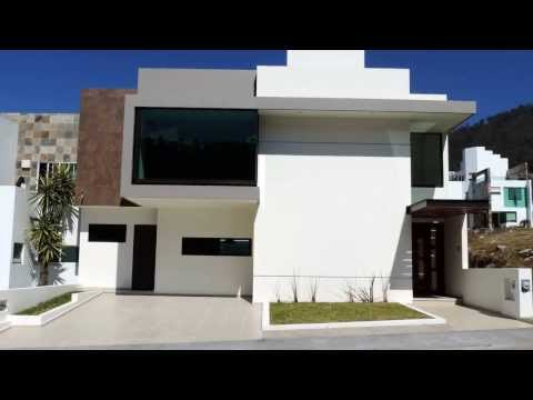 Casa en Venta Morelia Puntalba