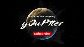 видео: Немного рейтинга в ваши экраны:) Mobile Legends - стрим