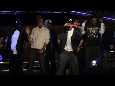 Block strip club baltimore maryland opinion