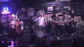 Rock n Roll Ruby - Art Adams