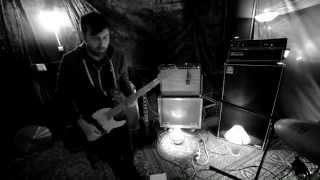 """Tides From Nebula - """"Satori"""" [Nebula Studio Live Sessions]"""