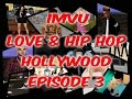 "Imvu Love & Hip Hop Hollywood Episode 3 ""Truth of a Dirty Lie"""