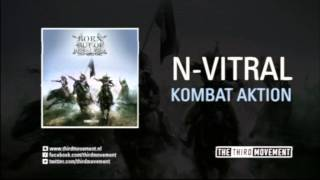 N-Vitral - Kombat aktion