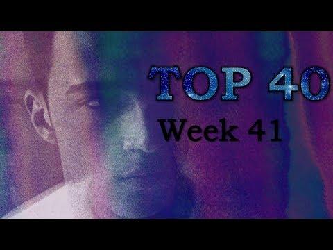 THE TOP 40 | Week 41, 2017 letöltés