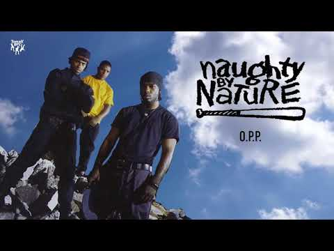 naughty-by-nature---o.p.p.