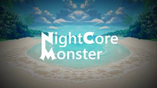 Download Mp3 Mike Pery - The Ocean Ft.shy Martin / / 🎵 Nightcoremonster 🎵