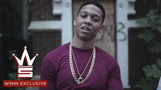 "Lil Bibby ""Word Around Town"" (WSHH Exclusive - Official Music Video)"