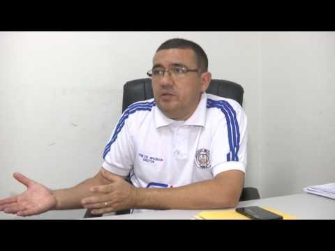 CAXIAS: Colégio Militar convoca classificados na segunda chamada para matrícula