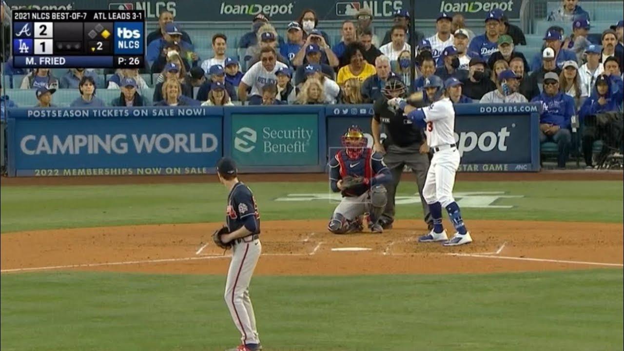 Albert Pujols has strong offensive night in Dodgers' win