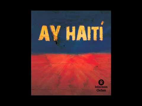 Ay Haití HQ