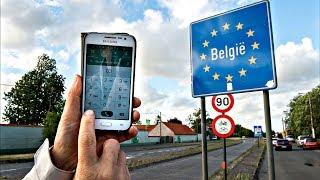 видео Какие страны входят в евросоюз в 2013 году?
