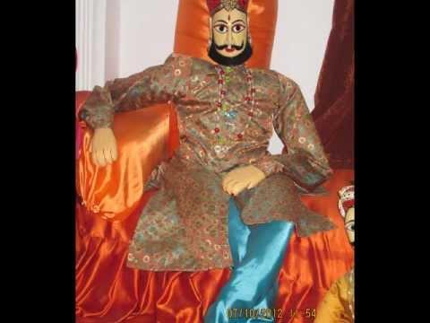 Tum se pehli mulaqat thi by pankaj udhas full song