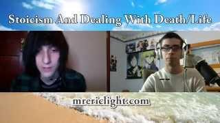 DRUG OVERDOSE DEALING WITH DEATH