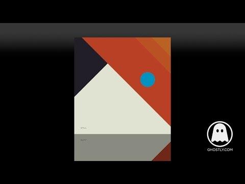 Tycho - Division (Kaitlyn Aurelia Smith Remix)