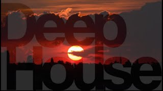 Saturday Night Sessions (Deep House)