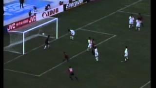 17/06/1994 Spain v South Korea