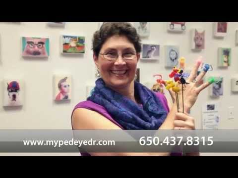 Welcome to Kim L Cooper, MD, A Professional Corporation