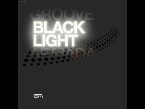 Groove Armada Ft. Will Young - History